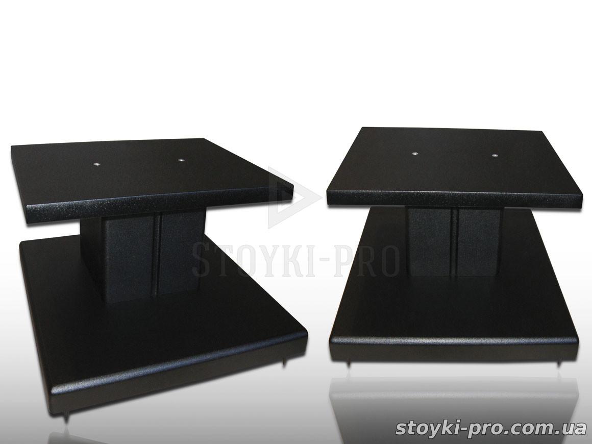 Стойки под акустику Stoyki-pro Difro Classic OT3
