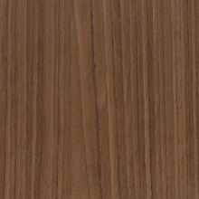 Орех (10.95 Planked Walnut) (ALPI)